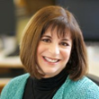 Susan Hanley to Deliver Two Sessions at SharePoint Fest Seattle