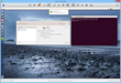 Offering remote support to a Linux user with ISL Light 4