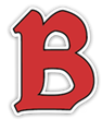 Fast-Growing Benedictine University is First Division III School to Offer The Right Profile's TAP 360 Athlete Development System to all Student Athletes and Sports Teams