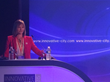 Utah Government Official Heralds Park City's Echo Spur Development as the Future of Sustainable Living at Innovative City 2015 Conference in Nice, France