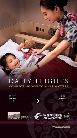 china eastern airlines timetable pdf