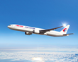 China Eastern Airlines Announces New Daily Flights to Toronto and Shanghai