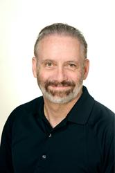 Peter Nichol, CEO of Instaclustr