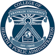 Franklin University Offers New Certificate in Criminal Justice Leadership