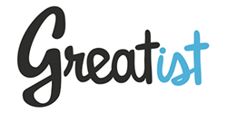 Greatist covers all things healthy, providing the most trusted and fun fitness, health, and happiness content on the web.