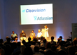 Clearvision CEO to Speak at Atlassian Expert Evening