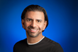 Jaime Casap, Google Chief Education Evangelist