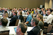 HIMSS' Patient Engagement Summit is Coming to San Diego