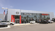 Priority Nissan in Richmond Awarded Top Honor From Nissan North America
