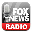 Adam Bergman, IRA Financial Group Partner, Interviewed on Fox Business News Radio About Greek Financial Crisis