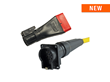 TPC Wire & Cable Introduces New Molded OBD-II Connection Plugs