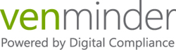 Venminder powered by Digital Compliance