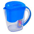 The Propur™ Infused Water Filter Pitcher Makes All Other Water Pitchers Obsolete