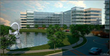 Zachry Engineering Corporation Relocates to Westchase Park II