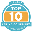 Wisconsin TPA Lands Near Top of Leaderboard in Activity Challenge Tied to Wellness Efforts