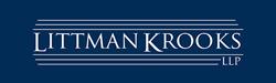 Littman Krooks LLP Launches New Website