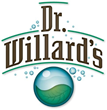 Dr. Willard's Natural Products are Improving Peoples' and Pets' Overall Health and Wellness