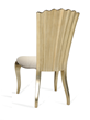 Oceana Dining Chair by Alden Parkes