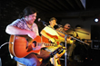 Grammy Award-Winning Songwriters Return to Henderson for Annual Songwriting Event