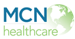MCN Healthcare Launches New Website