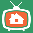 MoveTube is the World's First Real Estate Smart TV App