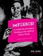 Our Space, a Center for LGBTQ Youth, Introduces beFIERCE! a No-Cost Toolkit for those Serving LGBTQ Foster Youth
