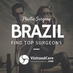 VisitandCare.com Plastic Surgery Provider