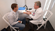 More than 700 Screened for Skin Cancer at 2015 Aspen Ideas Festival