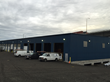 Trailer Wizards Expands Service Facility in Delta BC