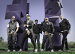 Legendary Group Mint Condition To Release First Ever Christmas Album, Healing Season, Due This Fall