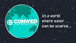 Conwed Launches RO Feed Spacers Video