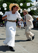 Eat, Play and Dance at Ragtime Street Fair in Greenfield Village July 11-12