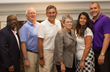 Hospice & Palliative Care of Westchester Hosts 13th Annual Golf Invitational