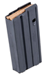 Brownells AR .308/7.62 Magazines are Now Available