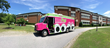 sweetFrog Mobile Trucks to Offer Froyo at Live Nation Venues