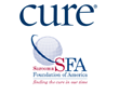Sarcoma Foundation of America Joins with CURE Media Group in Advocacy Spotlight Partnership Program