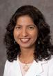UC Davis Study Identifies Tools, Strategies for Enhancing Obesity Prevention in Rural Communities
