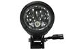 50 Watt LED Light Emitter cor 12 to 32 volts DC Operation