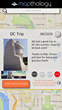 Mapthology Soft Launches on the Apple App Store