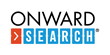 Onward Search Joins MITX as Platinum Member