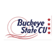 Buckeye State Credit Union Selects FMSI's Scheduling Solution to Help Branch Staff Be More Productive and Get More Loans