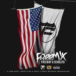 Freeway - Used To (Freemix)