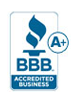 Accredited since 2008, ID Zone strives to maintain our A+ rating with every customer we serve.