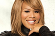 The Fifth Annual Long Beach Gospel Fest Adds Mary Mary's Tina Campbell to Star-Studded Lineup