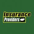 Insurance Providers Designs Fresh Website