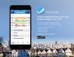 LeisureLink Mobile App