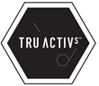 TruActivs to Launch Star Anti-Aging Product TriToxin™ at Cosmoprof North America