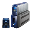 Two New Datacard SD Printers Now Available at ID Wholesaler