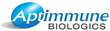 Aptimmune Biologics Raises $2.75 Million of Series A Funding Led by Arsenal Capital Management