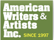 Learn to be a B2B copywriter at www.awaionline.com